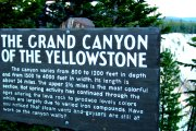 "Link to Facebook album ""Yellowstone National Park Visit"" - 6/12/06"