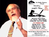 "Link to ""Twelve Angry Men"""