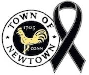 Link to Ted Hartlett's blog article.  The image is his Facebook profile photo featuring his town's logo.