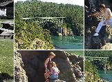 Link to Deception Pass